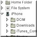 LibiMobile - Des outils Linux supportent l'iOS 4.2.1