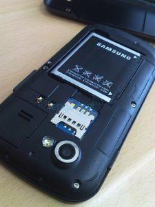 Nexus s 1 225x300 - Et voici le Nexus S