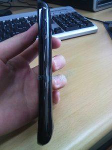 Nexus s 2 225x300 - Et voici le Nexus S