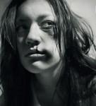 Violence - Journée internationale de lutte contre les violences faites aux femmes
