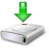 download 100x100 - Mirrorcreator – Partager vos fichiers sur plusieurs serveurs