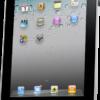 iPad iOS 4.2 100x100 - Casque v-JAYS au prix de 59.99€