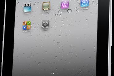 iPad iOS 4.2 370x247 - Apple - iOS 4.2 est disponible immédiatement et pour tous...
