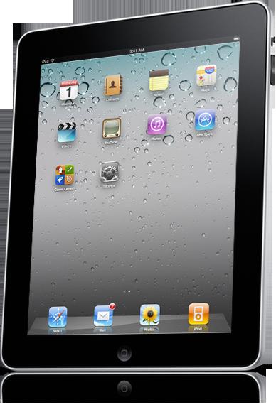 iPad iOS 4.2 - Apple - iOS 4.2 est disponible immédiatement et pour tous...