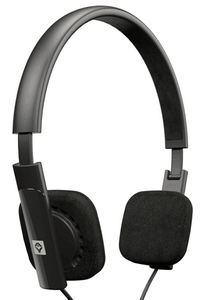 jays vjays black - Casque v-JAYS au prix de 59.99€