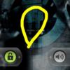Cyanogen Gesture 100x100 - Apple - Lancement du Mac App Store le 13 Décembre?