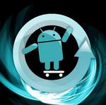 CyanogenMod - CyanogenMod - Froyo facile