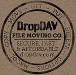 DropDav - DropDAV - Le Webdav pour Dropbox