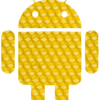 Google Honeycomb Android