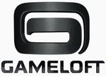 Logo Gameloft - Gameloft - Une pluie de cadeaux...