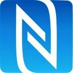 NFC Logo - [update] NFC et Google - Une histoire...