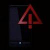 Triangle rouge 100x100 - iTunes - Extrait de 90 secondes