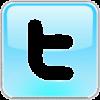 Twitter Logo Tweets