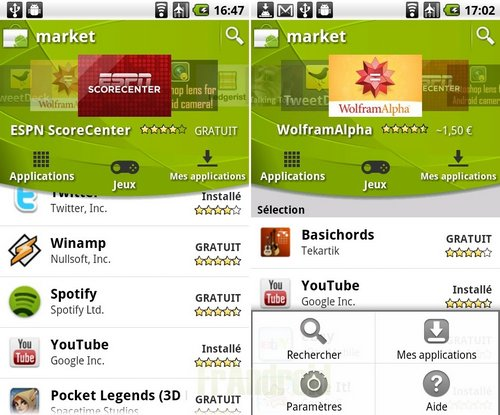 android-market-update