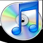 itunes logo - iTunes - Extrait de 90 secondes