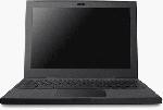 logo cr 48 - Google dévoile le Cr-48, le premier portable Chrome OS