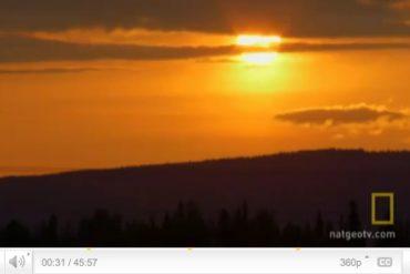 nationalgeographic 370x247 - YouTube retire la limite des 15 minutes pour quelques vidéos