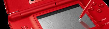 Bandeau NDS 370x100 - 20 sites pour télécharger des jeux DS