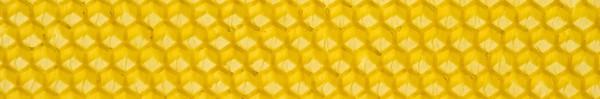 Honeycomb bandeau - Aperçu Android 3.0 pour Tablette (vidéo)