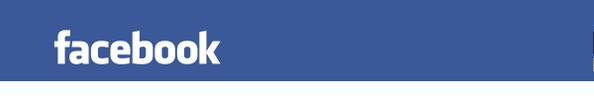bandeau Facebook - 10,5% des français ont abandonné Facebook en 2011