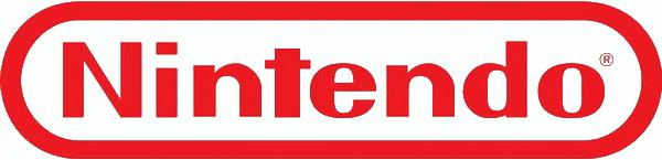 nintendo logo - La Nintendo 3DS arrive dans...