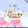 Angry Birds Valentin Image 4 100x100 - Motorola Xoom arrive
