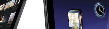 Bandeau Xoom 370x100 - Motorola Xoom est disponible jeudi prochain