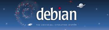 Debian 6 370x103 - Debian 6 est disponible !