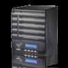 N5200XXX ANGLE IMG1 100x100 - Thecus renouvelle sa gamme