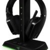 Razer Chimaera 5.1 100x100 - Windows 7 SP1 disponible en téléchargement