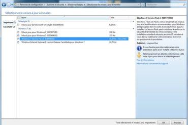 Windows 7 SP1 370x247 - Windows 7 SP1 disponible en téléchargement