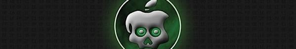 bandeau greepoison - 1 click - Greenpois0n met à disposition son dernier Jailbreak