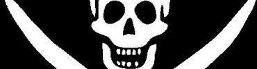 bandeau pirate 370x100 - Enquête - Le prix des données bancaires volées