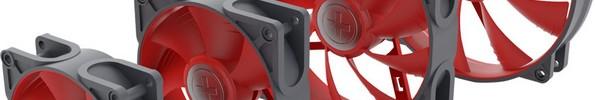 bandeau xilence - Xilence M608 PRO - Discrétion et efficacité