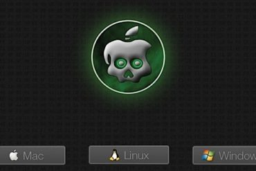 greenpoison 370x247 - 1 click - Greenpois0n met à disposition son dernier Jailbreak