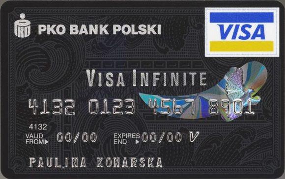 visa infinite - Enquête - Le prix des données bancaires volées
