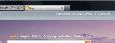 Bandeau IE 9 370x139 - Internet Explorer 9 est arrivé