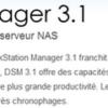 DSM 3.1 100x100 - Du sexe dans la Wii et PS3
