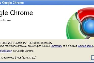 Google Chrome 12.0.712.0 370x247 - Chrome 12 arrive en beta