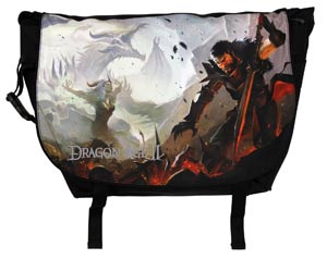 RZR_DragonAGe2_MsgBg_Front_1