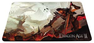 Rzr Gol DragonAge photo 02 - Razer et Bioware - Dragon Age II