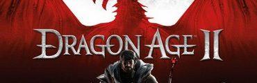 bandeau Dragon Age 2 370x120 - Razer et Bioware - Dragon Age II