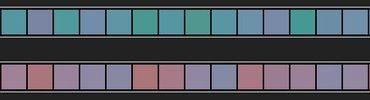 bandeau visuel 370x100 - Test visuel - Dégradés de couleurs