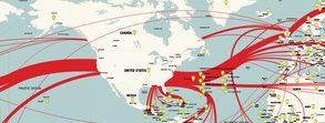 botnet 293x111 - Attaque botnet depuis la Russie