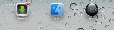 cydia iOS 370x100 - iOS 4.3 - Jailbreak disponible