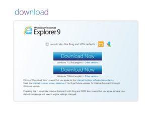 download ie9 300x237 - Internet Explorer 9 est arrivé