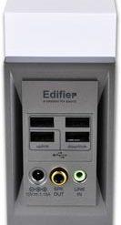 edifier prime USB arr 133x247 - Edifier présente ses enceintes amplifiées usb