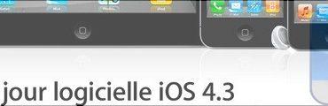 jailbreak ios 4.3 370x120 - Jailbreak iOS 4.3...