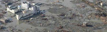 japon desastre 370x110 - Sony et Panasonic en tremblent encore...