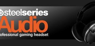 steelseries Audio 370x178 - SteelSeries 7H et Siberia V2 pour iPod, iPhone et iPad